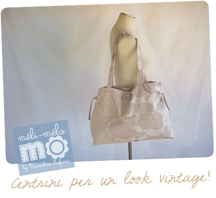 shopping_bag_XL_cotton_linen_DOILYFLO_2_vannalisa_scafaria