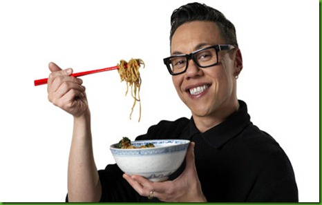 Gok-Wan-and-noodles-008