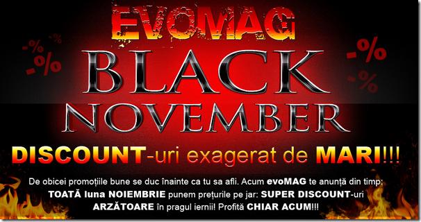 2012-11-10 08 56 59