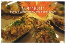 Tonhom_scallops