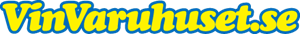 vinvaruhuset_logo
