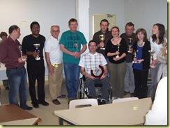 2010.05.09-013 vainqueurs