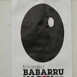 tolosako babarruaren 08