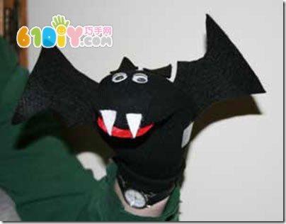 manulidades halloween niños jugarycolorear (1)