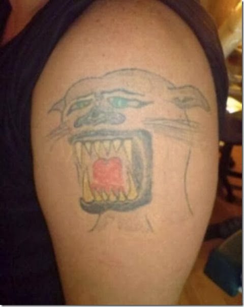 tattoos-gone-wrong-075