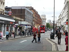 20130505_Notting Hill (Small)