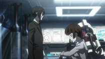 [Commie] Psycho-Pass - 13 [F5384328].mkv_snapshot_12.34_[2013.01.18_21.12.21]