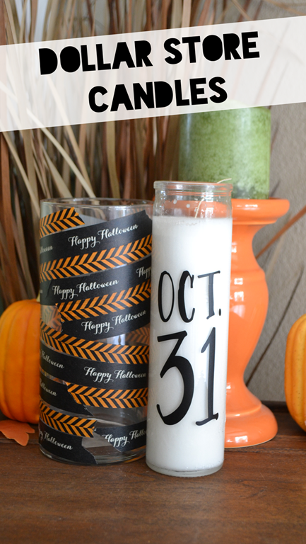 [halloween-dollar-store-candle%255B3%255D.png]
