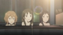 [HorribleSubs] Hanasaku Iroha - 24 [720p].mkv_snapshot_13.50_[2011.09.11_14.03.08]