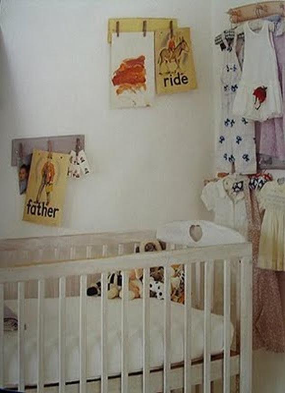 interiordivine.blogpsot.com1