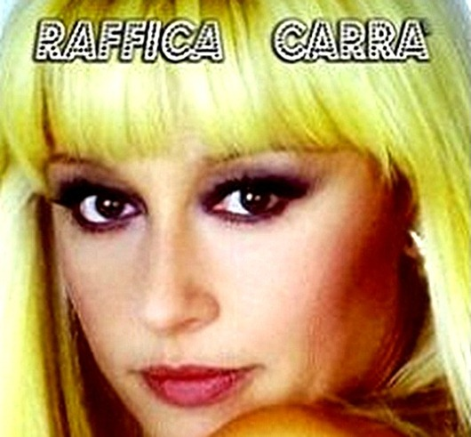 b_67323_Raffaella_Carra-Raffica_Carr[1]