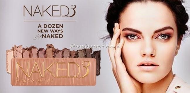 UD-NakedPalette3
