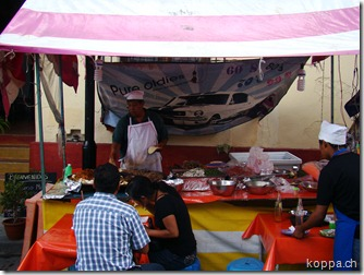 110725 Oaxaca (14)