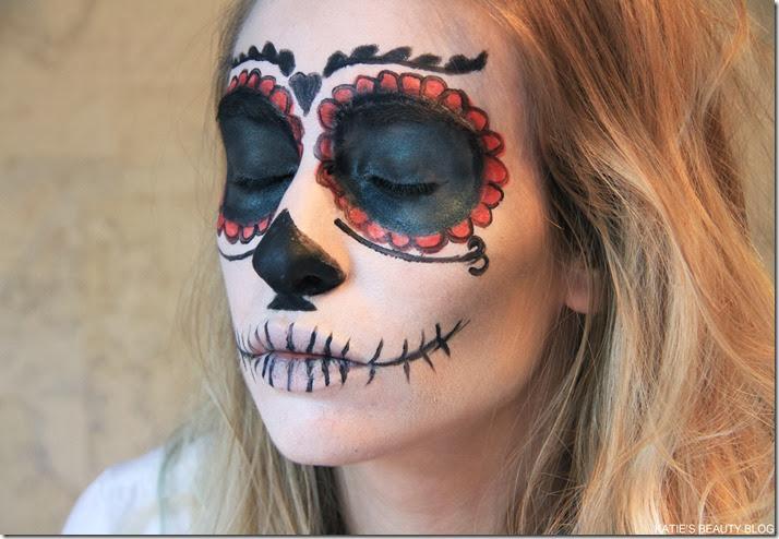 mexican sugar skull2