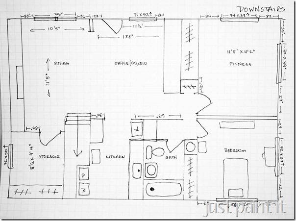 House-Floorplan-E
