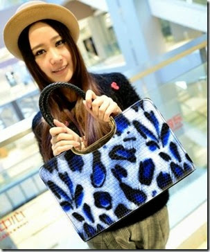 ID 9667 (195.000) - PU Leather, 35 x 23 x 10