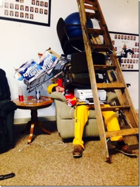 college-drunk-days-12