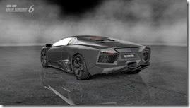 Lamborghini Reventon '08 (5)