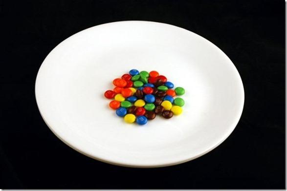 200-calories-food-30