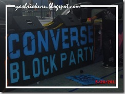 converse-block-party-stage1