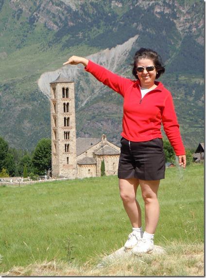 Pirineos_(Julio-2012)_ (011)