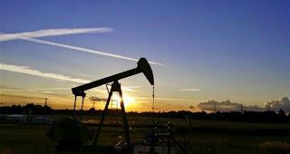 Baisse des prix du pétrole et des réserves de changes, hausse des importations… Sale temps pour l'économie algérienne