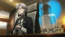 [Commie] Psycho-Pass - 17 [59E361B7].mkv_snapshot_14.19_[2013.02.16_18.03.32]