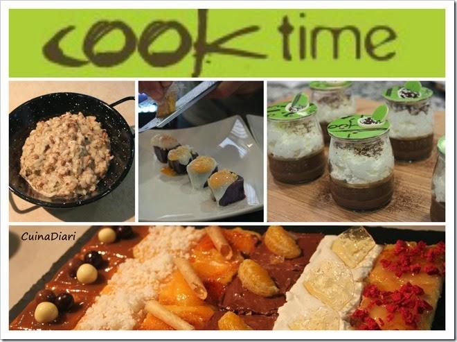 V-gastroblocairesCooktime-cuinadiari-receptes
