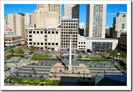 San Francisco 2012 - 150