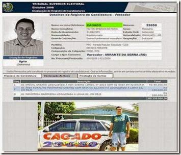 cagado-410x440