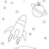 espacio-5.jpg