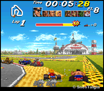 street-racer-gal-08