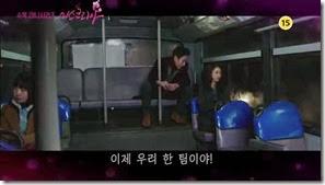 MBC 미스코리아 3차 예고 (MISSKOREA).mp4_000013246