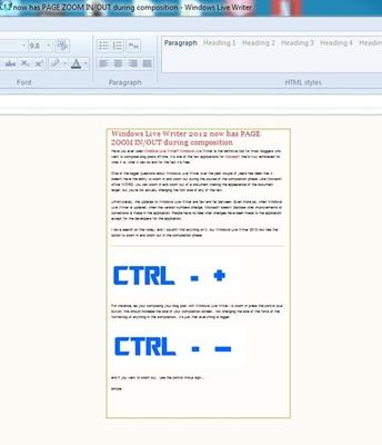 CTRLplus_example
