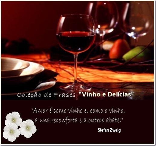 frases vinhoedelicias