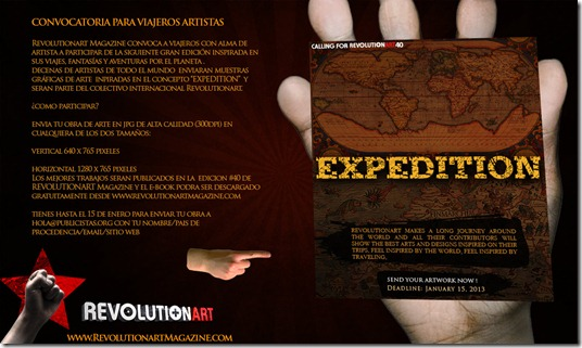 promo-expedition