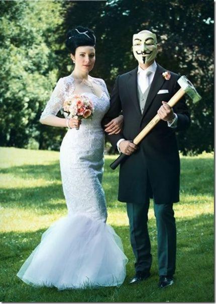 funny-wedding-photos-49