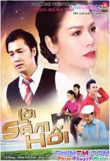 Lời Sám Hối - Loi Sam Hoi