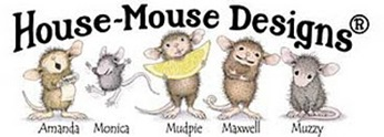 House-MouseLogoType