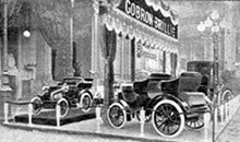 1901-1
