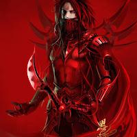 dragon rojo-diablo rojo