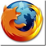 Clique para baixar o navegador Firefox e instalar em seu computador