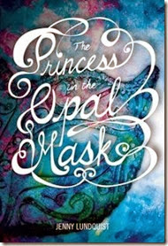 The-Princess-in-The-Opal-Mask-238