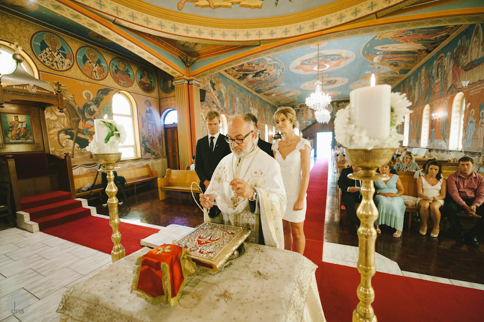 ceremony Chrisli and Matt wedding Greek Orthodox Church Woodstock Cape Town South Africa shot by dna photographers 281.jpg