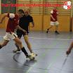 Southpark FC Hallenturnier, 9.2.2013, Enzersdorf, 14.jpg