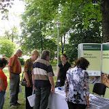 1. Parkfest der SKG