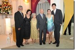 Bodas de Ouro - Festa 02-06-2012 035