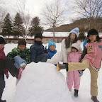 雪合戦1236.jpg