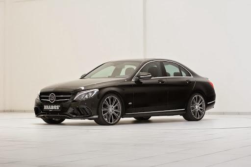 Brabus-Mercedes-Class-W205-13.jpg
