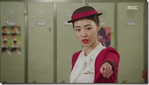 Miss.Korea.E02.mp4_002459911
